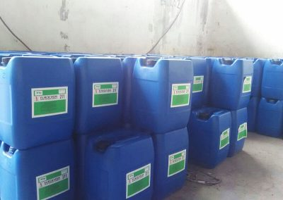 Agrochemical 1